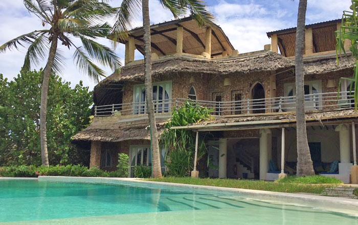 Baraka-house.jpg