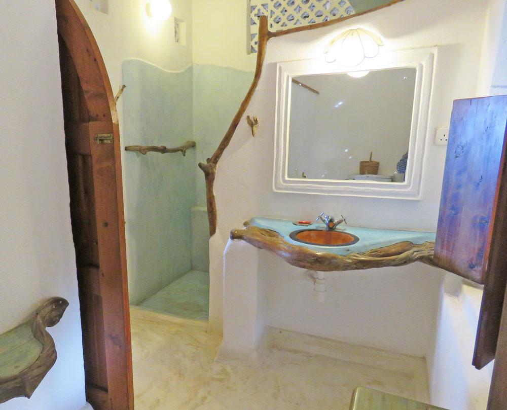 baraka-bathroom2.jpg