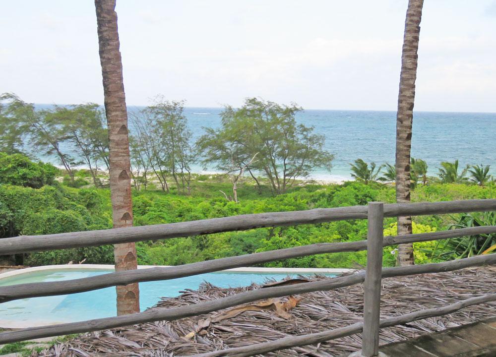 baraka-bedroom-view.jpg