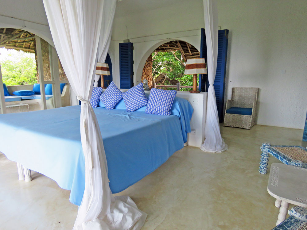 Baraka-bedroom.jpg