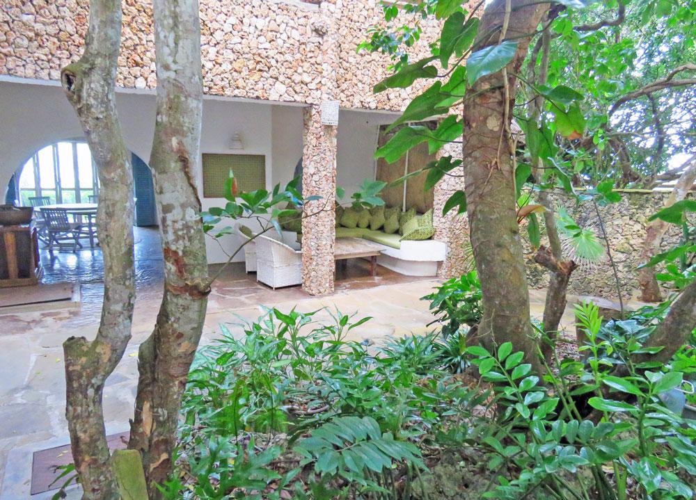 baraka-garden.jpg