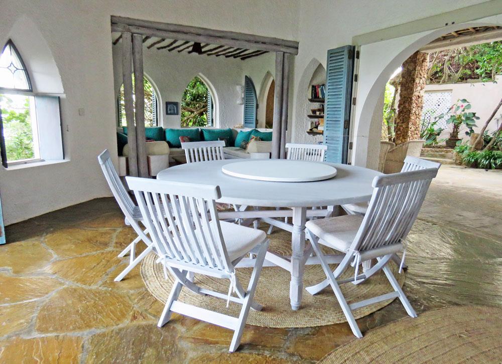 baraka-inside-dining.jpg