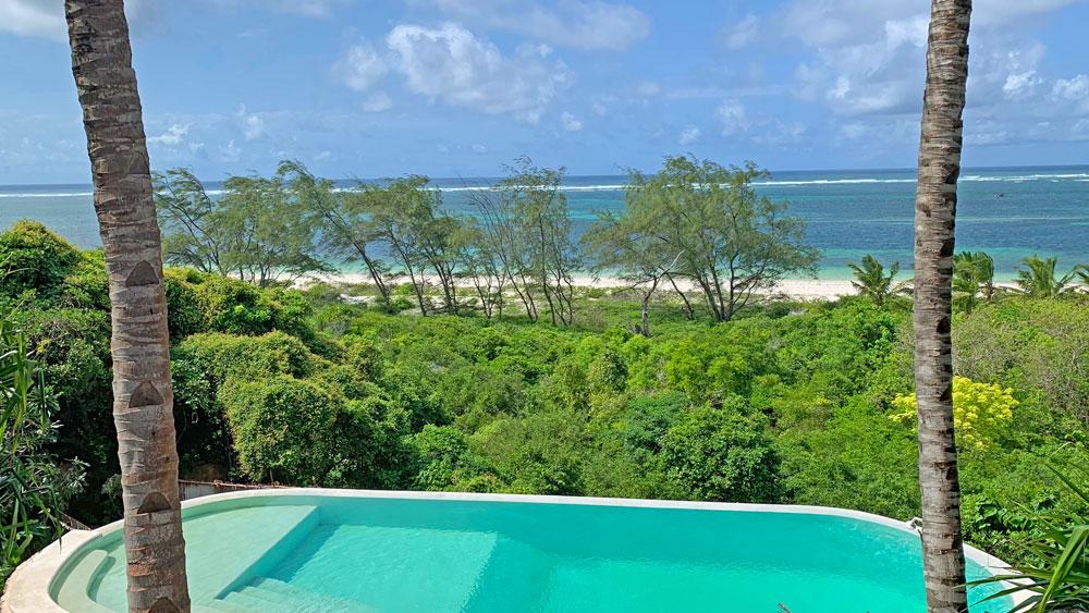 Baraka-pool-view.jpg