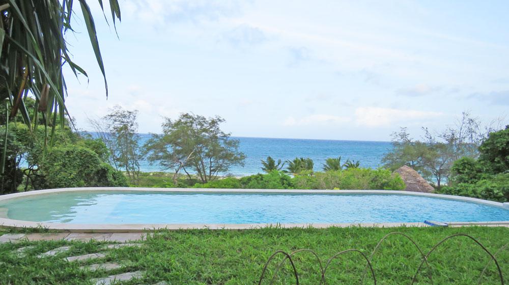 Baraka-pool.jpg
