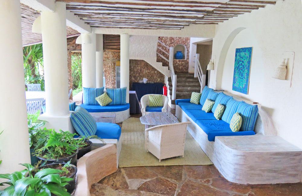 Baraka-outside-seating.jpg