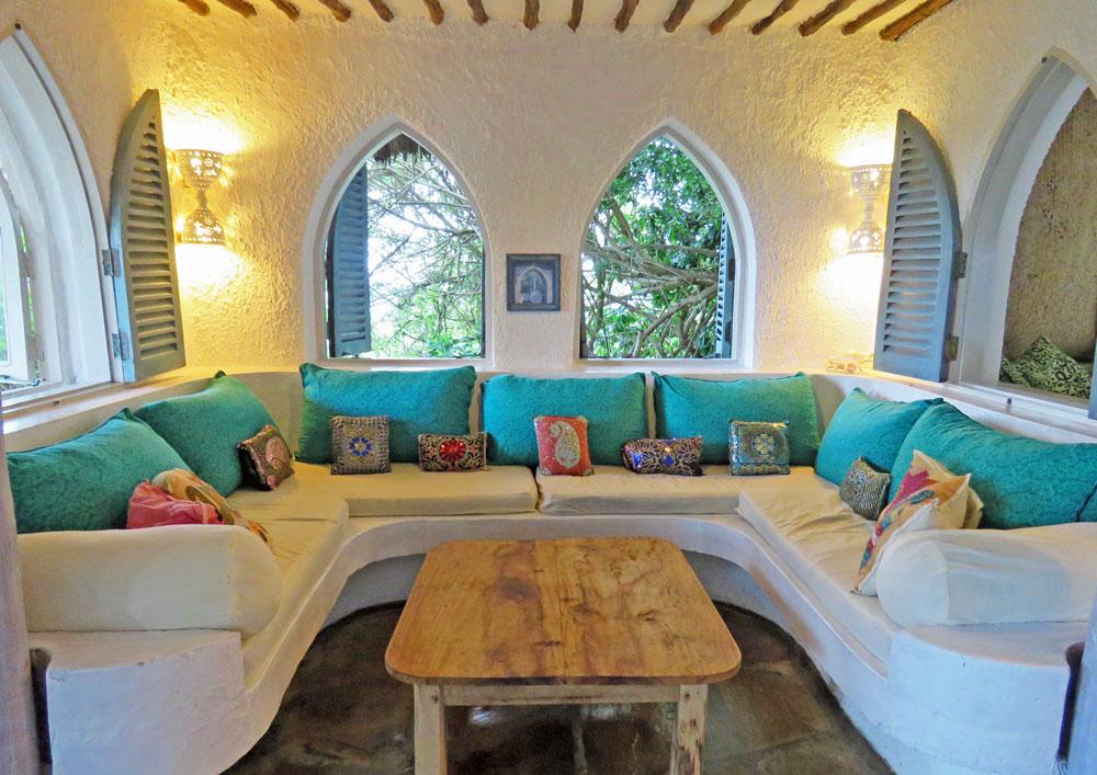baraka-seating.jpg