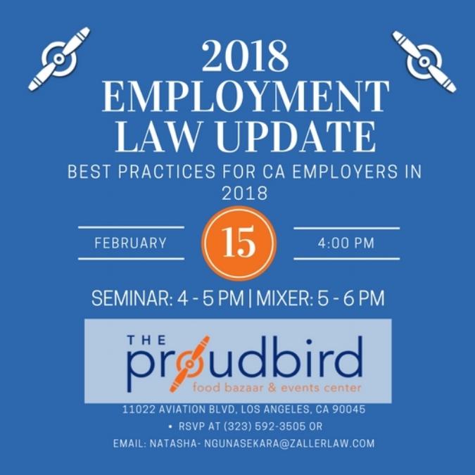 Feb Employment Law Update.jpg