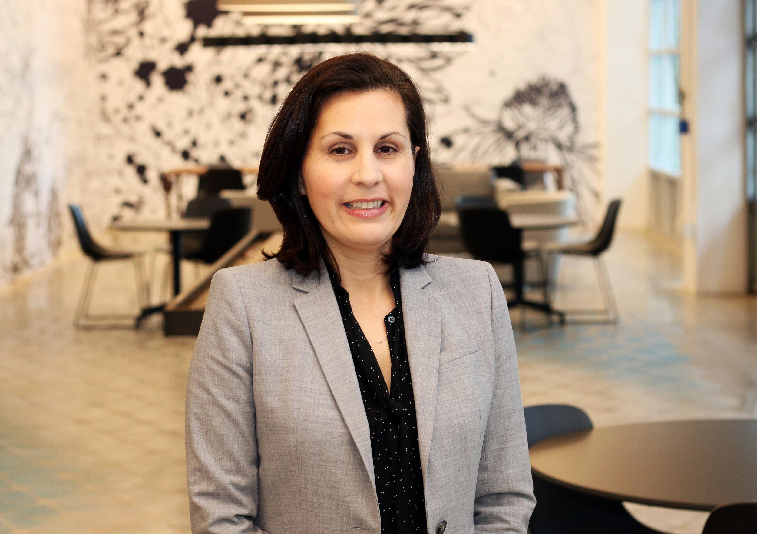 Monica Penichet-Coates  Senior Counsel mpenichetcoates@zallerlaw.com 323-592-3505