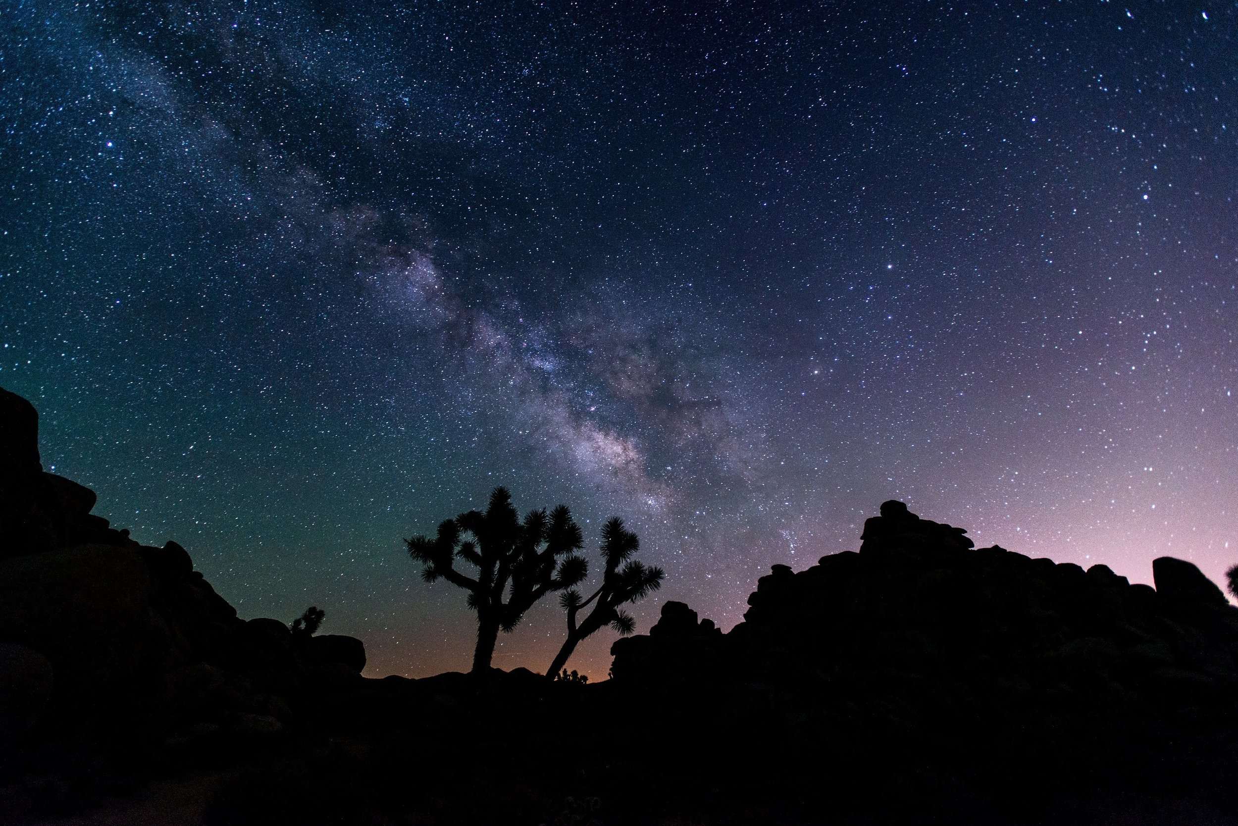 night-sky-1111702.jpg