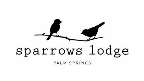 sparrows-lodge-zaller-client-logos.png