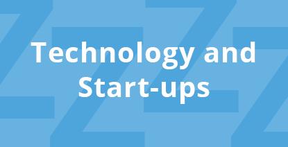 zaller-images-technology-startups.png