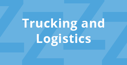 zaller-images-trucking-and-logistics.png