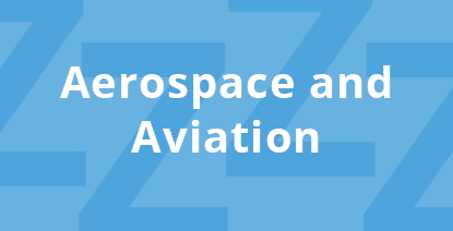 zaller-images-aerospace.png