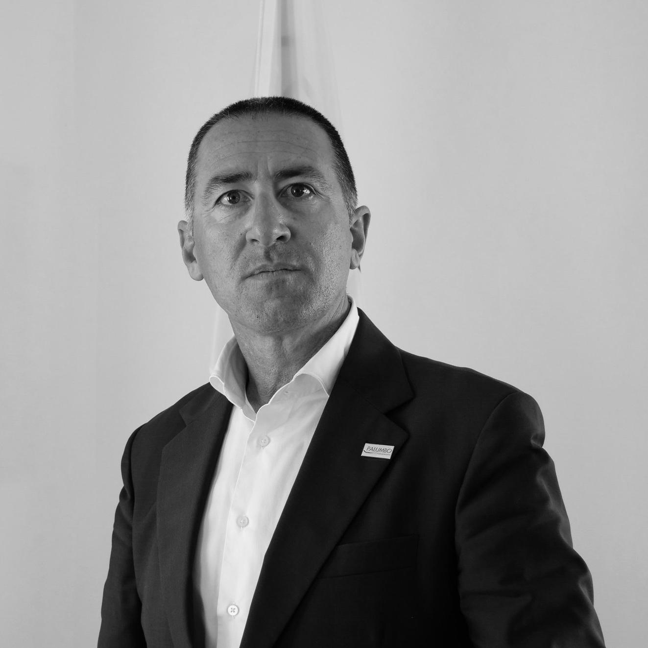 Simon Zammit   General Manager, Malta   s.zammit@palumbosy.com