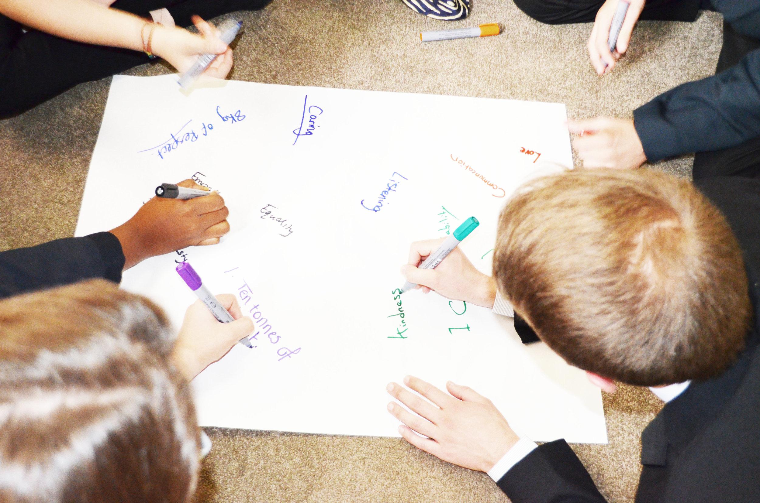 Website - Services - Small Group Workshops 2.jpg