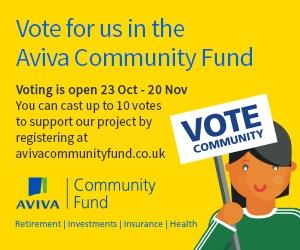 aviva-community-fund-banner-300x250.jpg