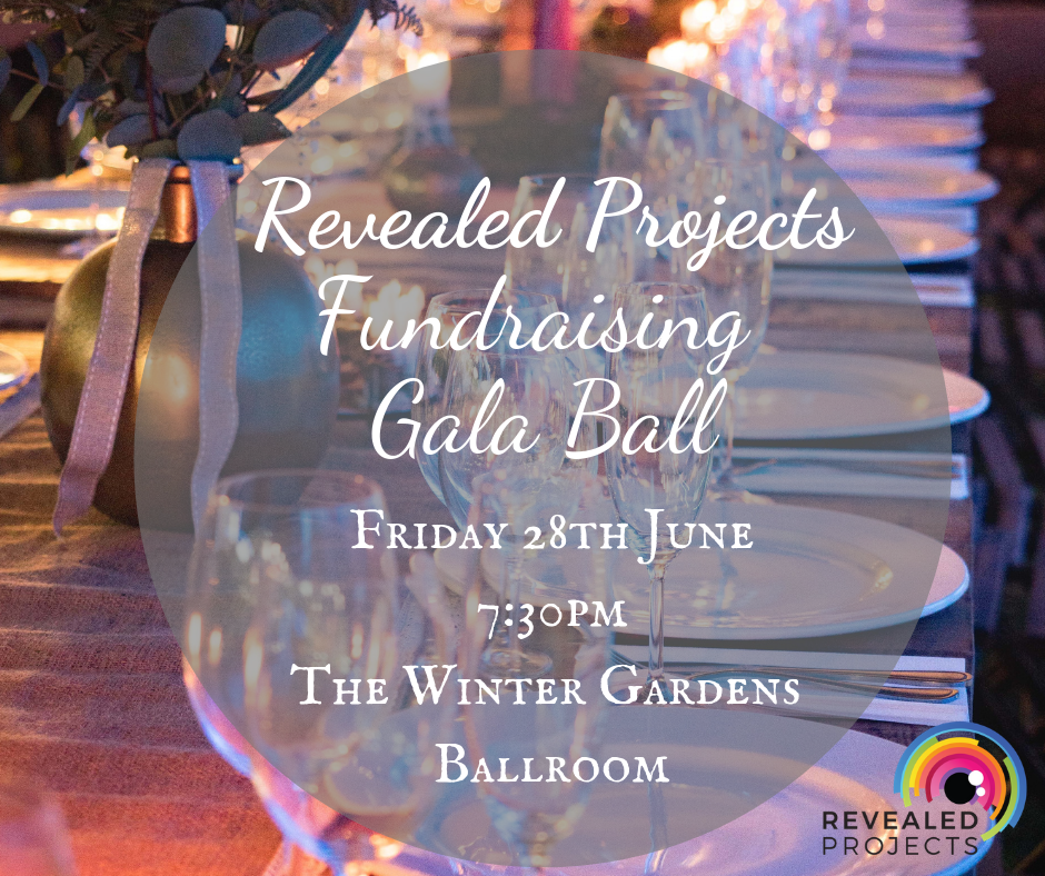 Revealed Projects Fundraising Gala Ball.png