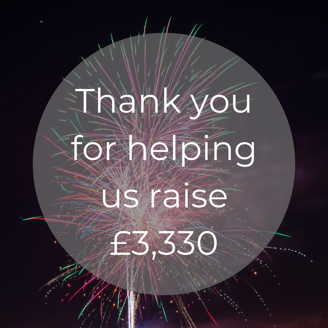 Thank you for helping us raise £3,330.png