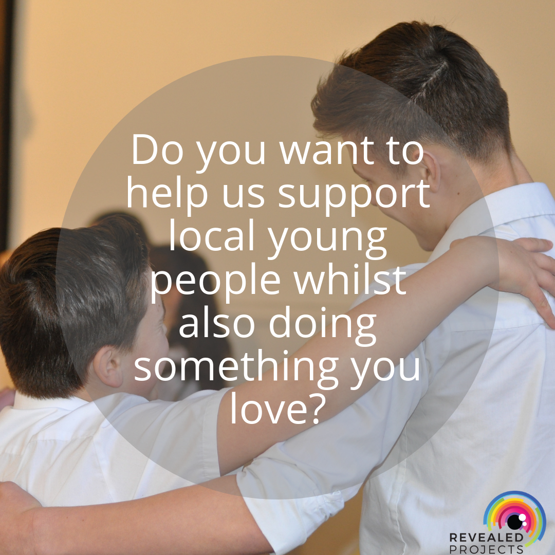 Do you want to help us support local young people whilst also doing something you love_.png