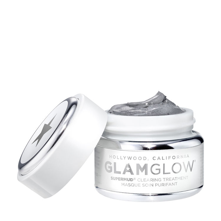 Glam Glow Supermud Mask - I loveeeee this mask and will be using it as often as possible. This mask was what saved me during my breakout episodes. Whenever my face was acting up, I would use this mask at night and it made a huge difference the next morning. My skin felt so soft immediately after and by the next morning, my pimples were gone except for the stubborn ones which reduced in size a lot (they were not as swollen as before). It was a very good purchase and I will be incorporating it into my skincare routine.