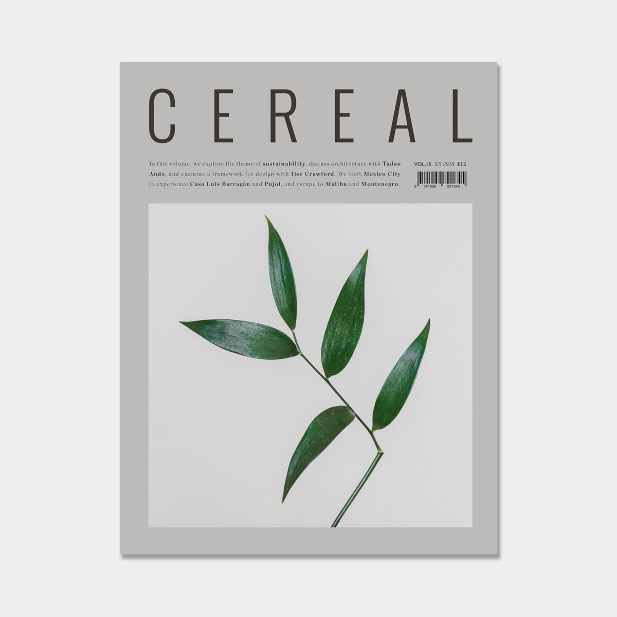 cereal-volume-15_1200x1200.jpg