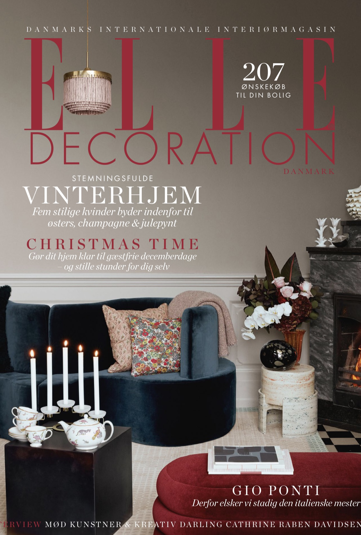 Elledecoratio_december_hellemardahl.jpg