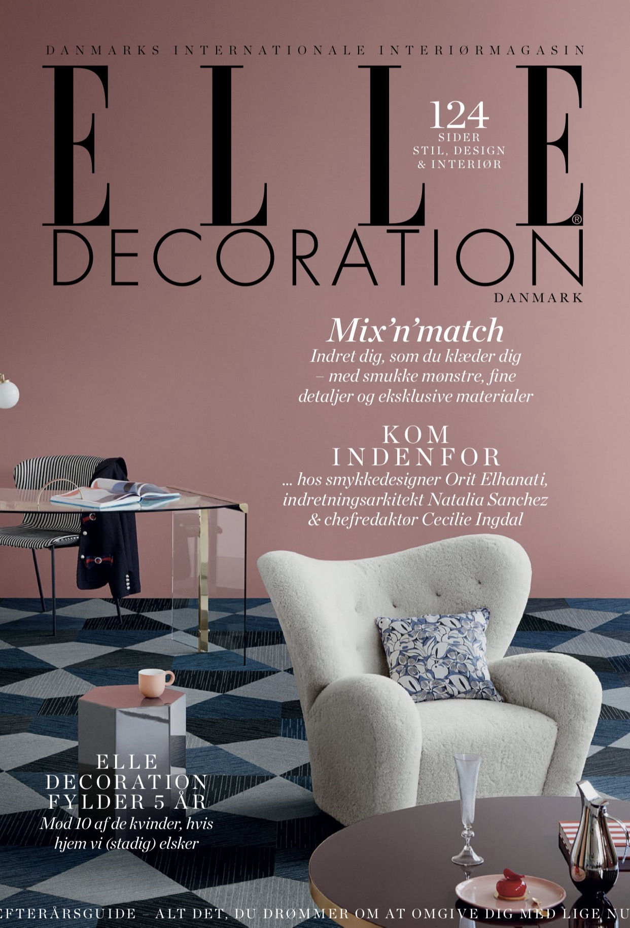 Elledecoration_october_novocastrian.jpg