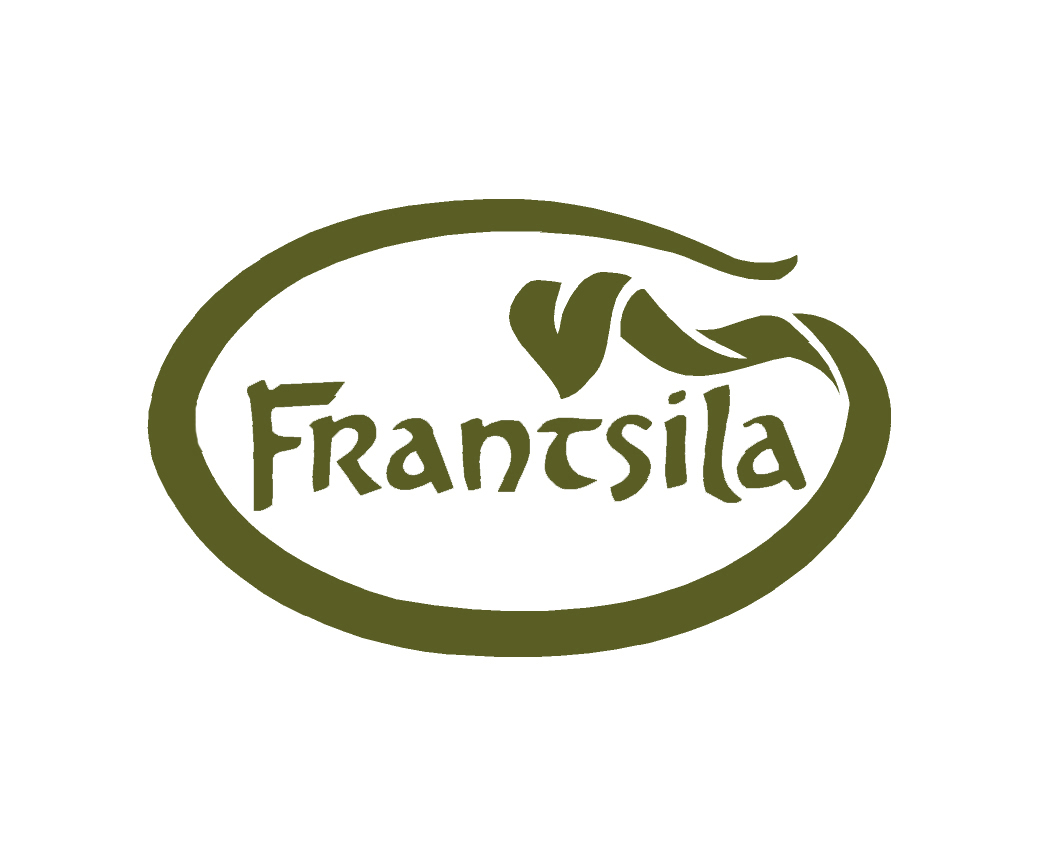Frantsila_logo.jpg