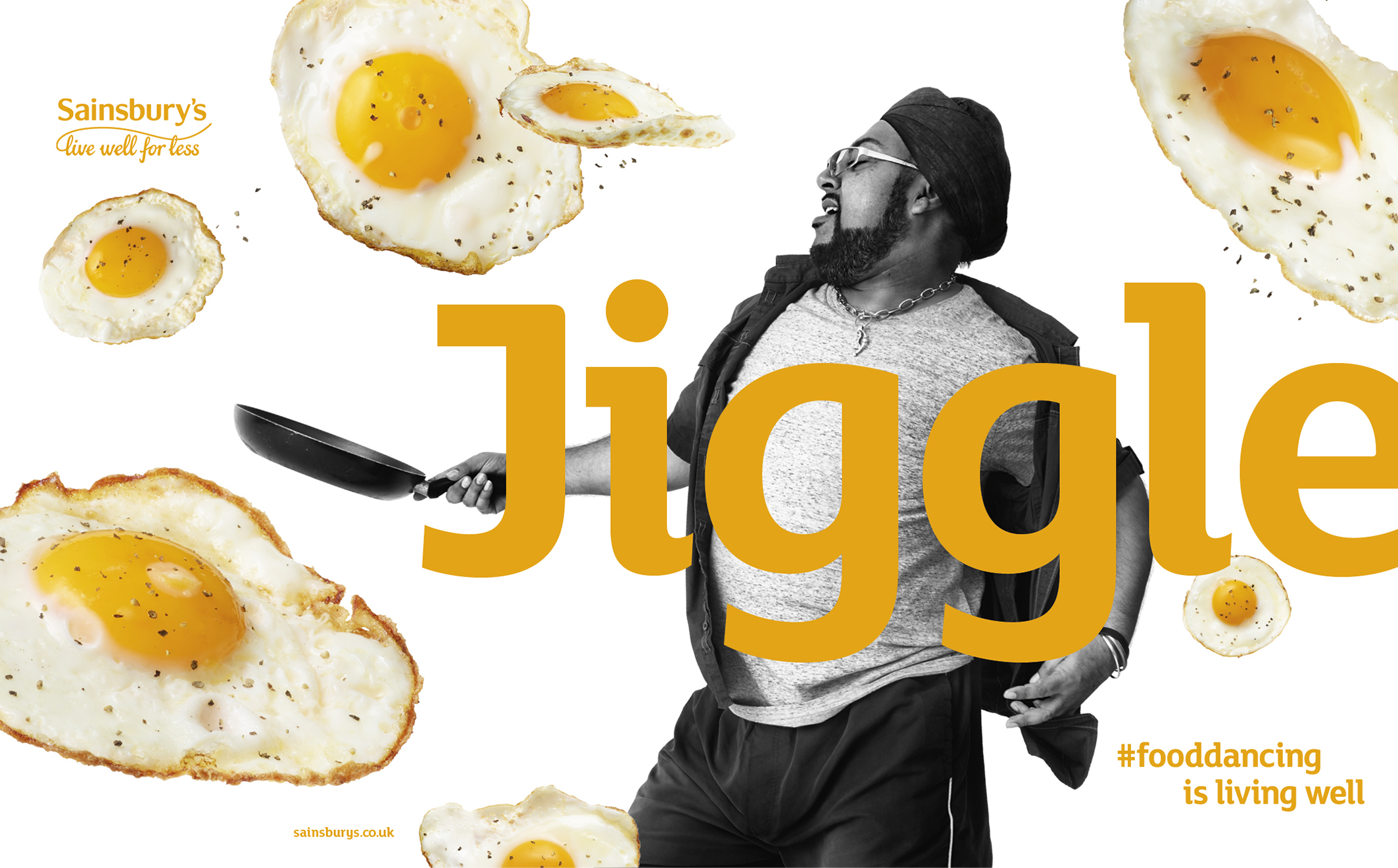 SAI01P16013_Food_dancing_BigCity_TheMirror_DPS_Jiggle_v03.jpg