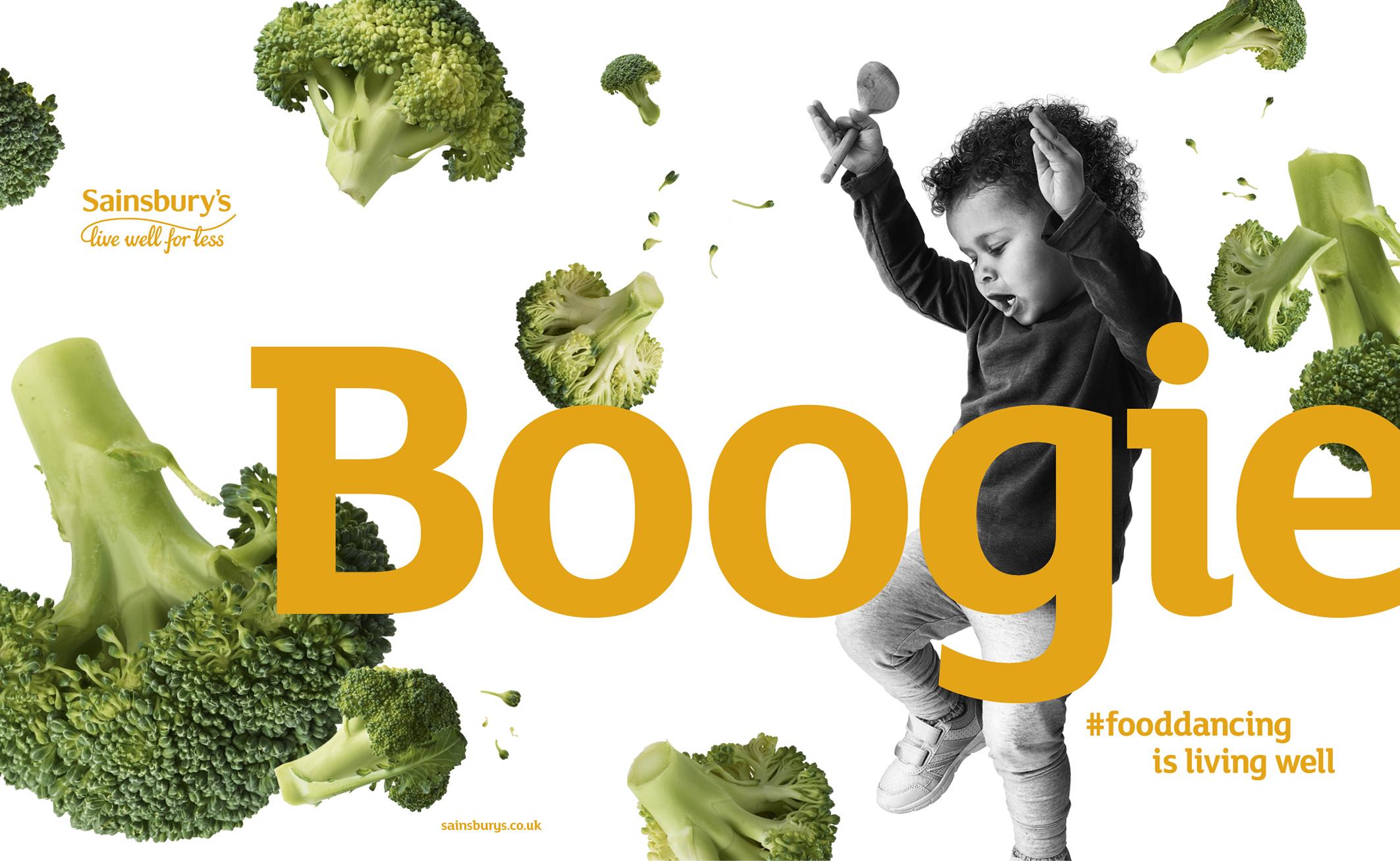 SAI01P16013_Food_dancing_TheSun_DPS_Boogie_v03.jpg