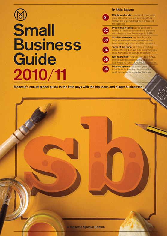 SB Cover_ds new copy.jpg