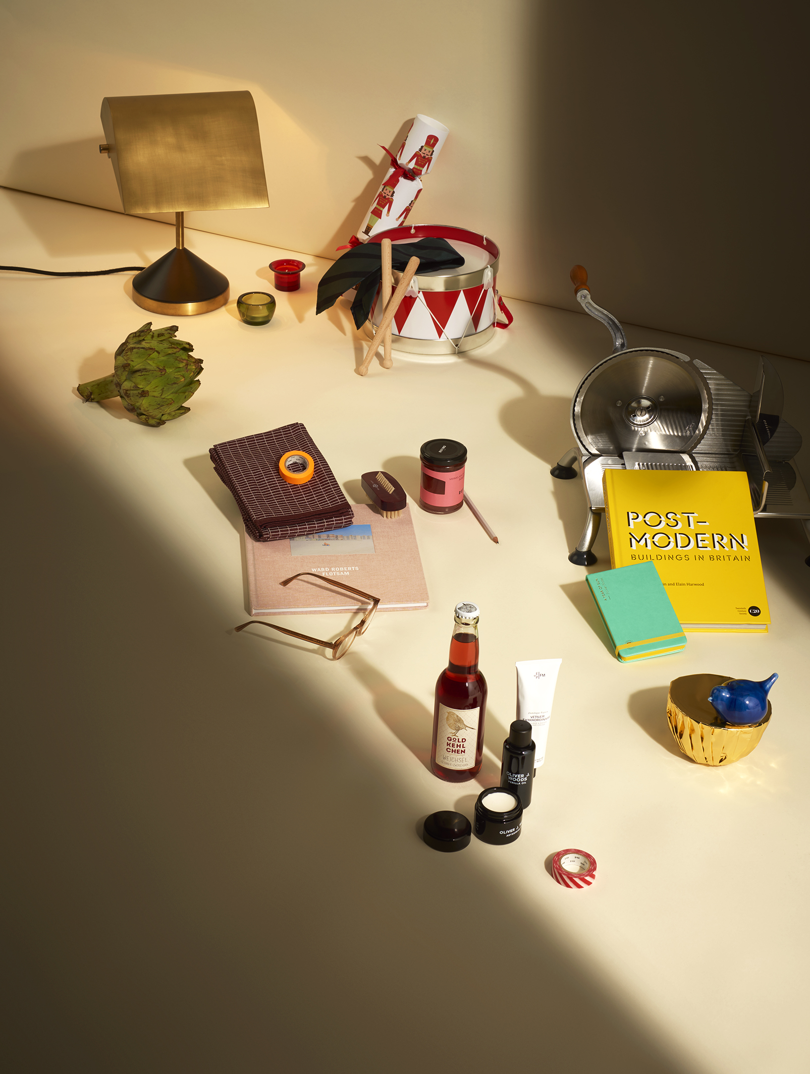 Monocle christmas 2017-343 FOR PRODUCT(post) copy.jpg