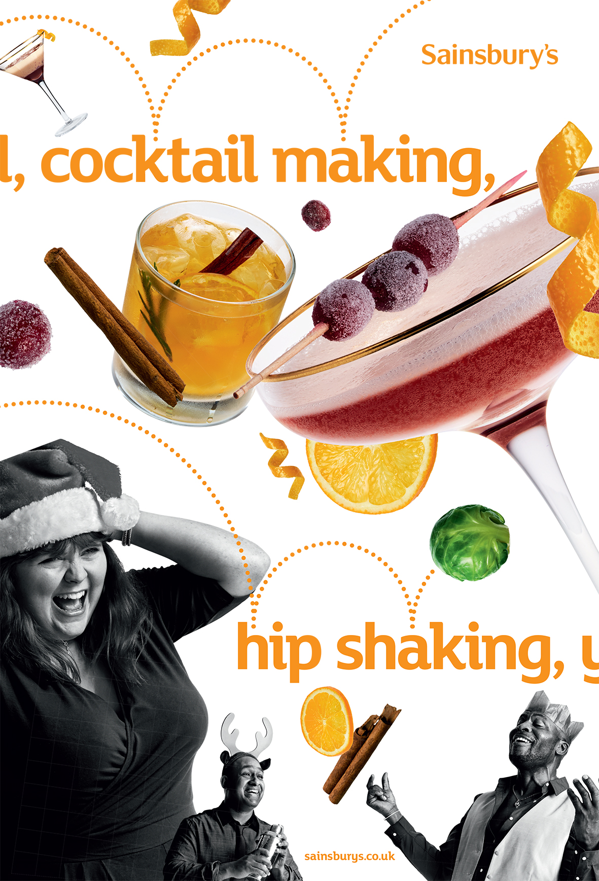 sainsburys xmas 6sheet drinks copy.jpg