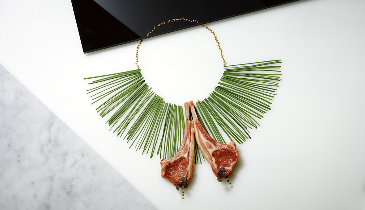 food jewellery134.jpg