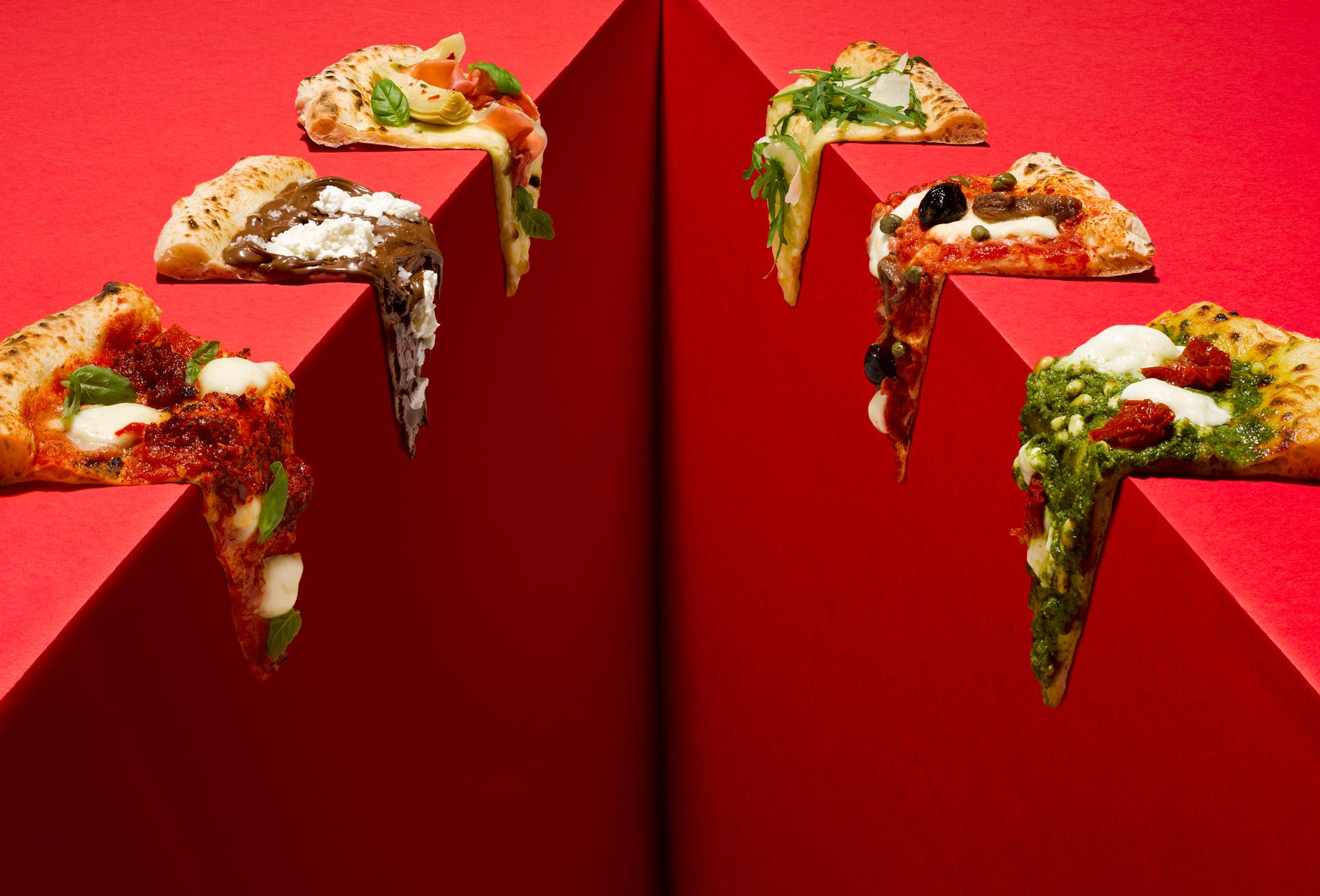 pizza-main-Final-.jpg
