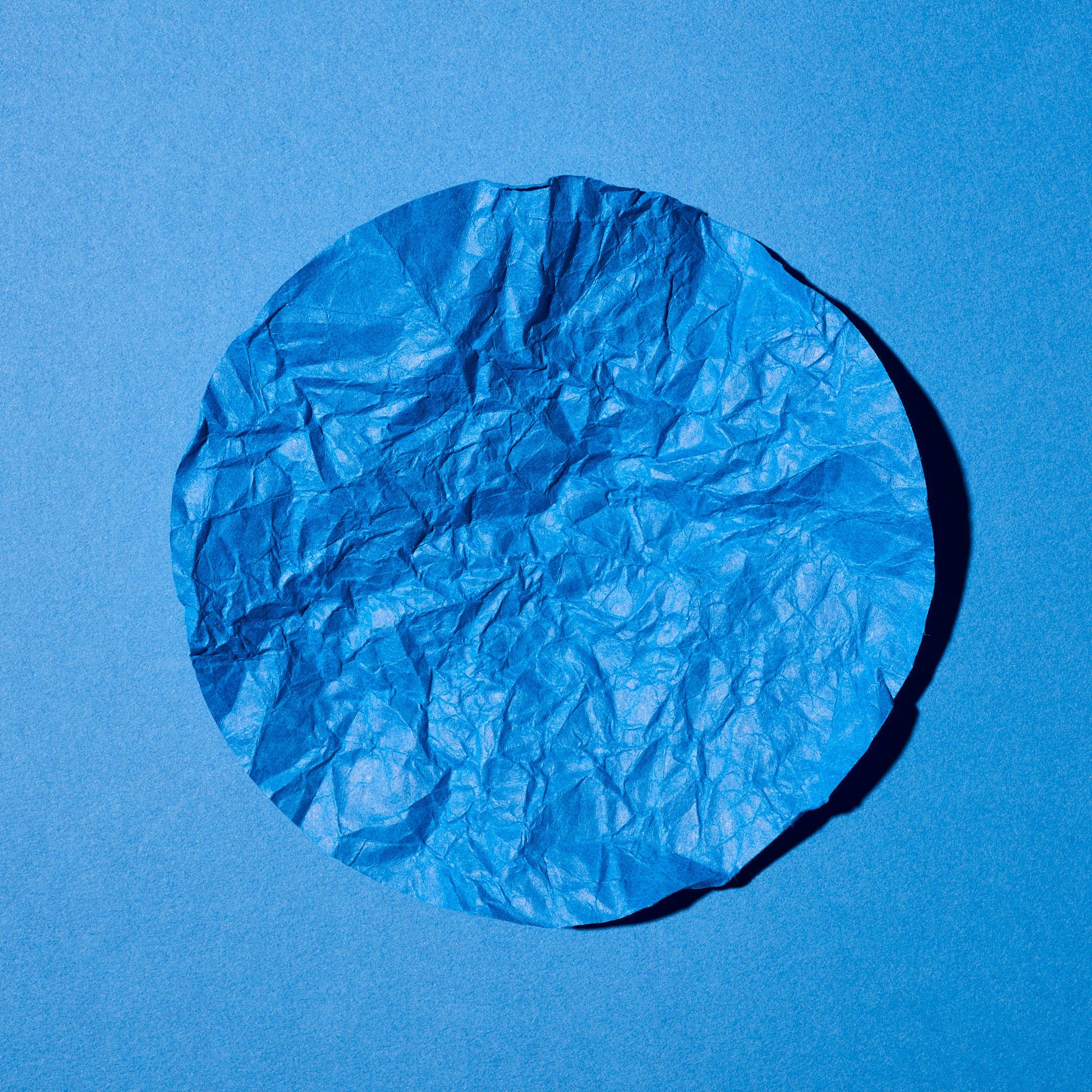 Blue-square-1.jpg