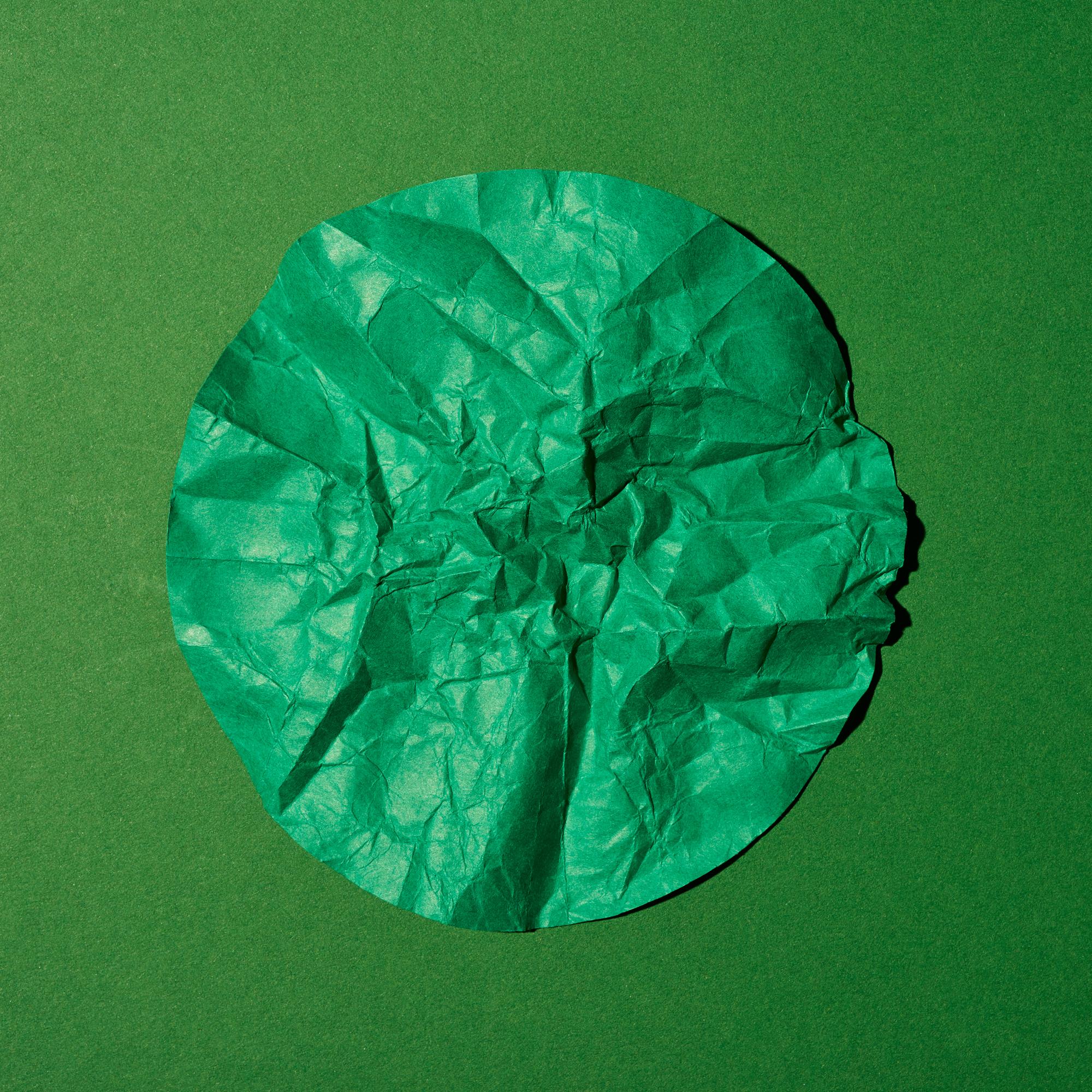 Green-square-1.jpg