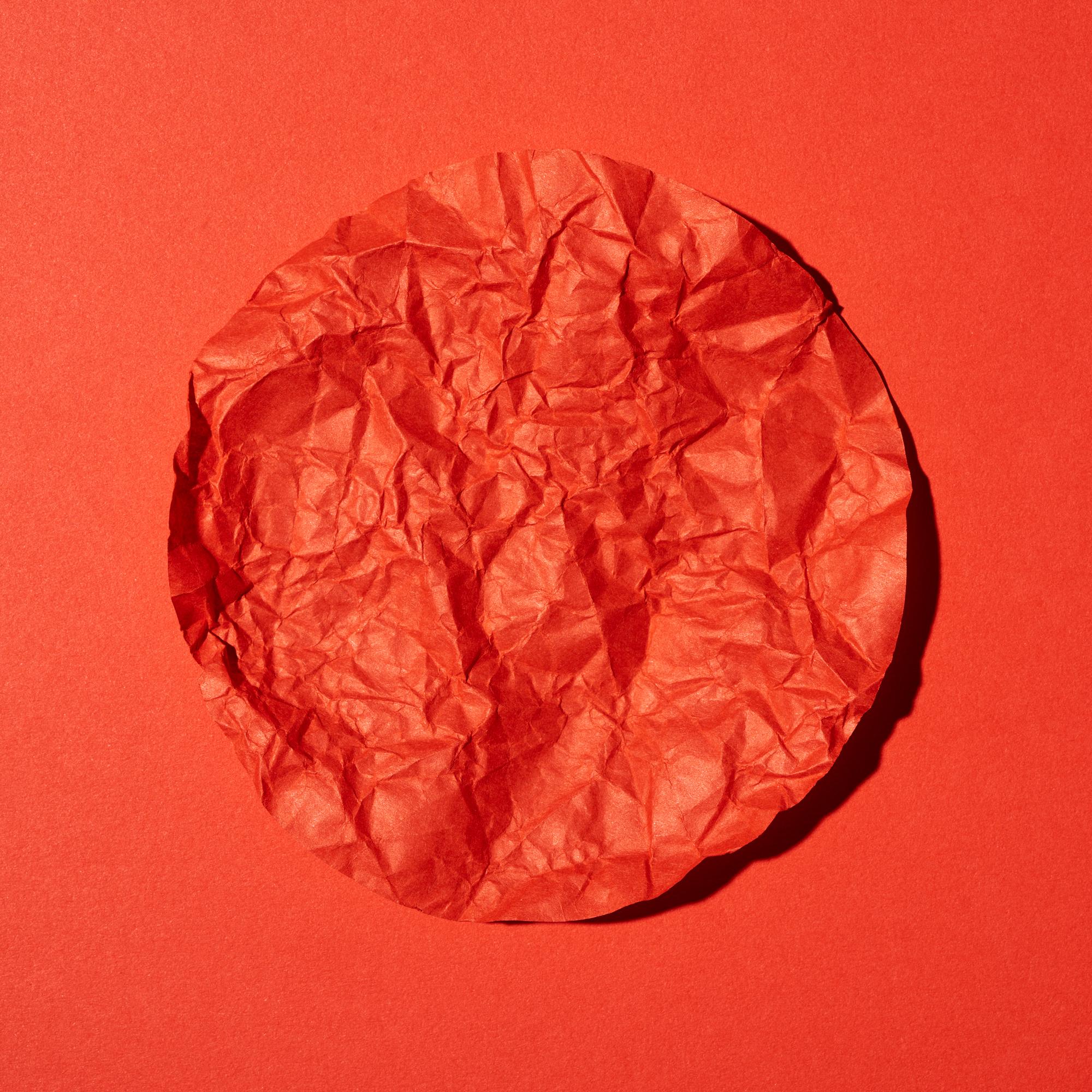 Red-square-1.jpg
