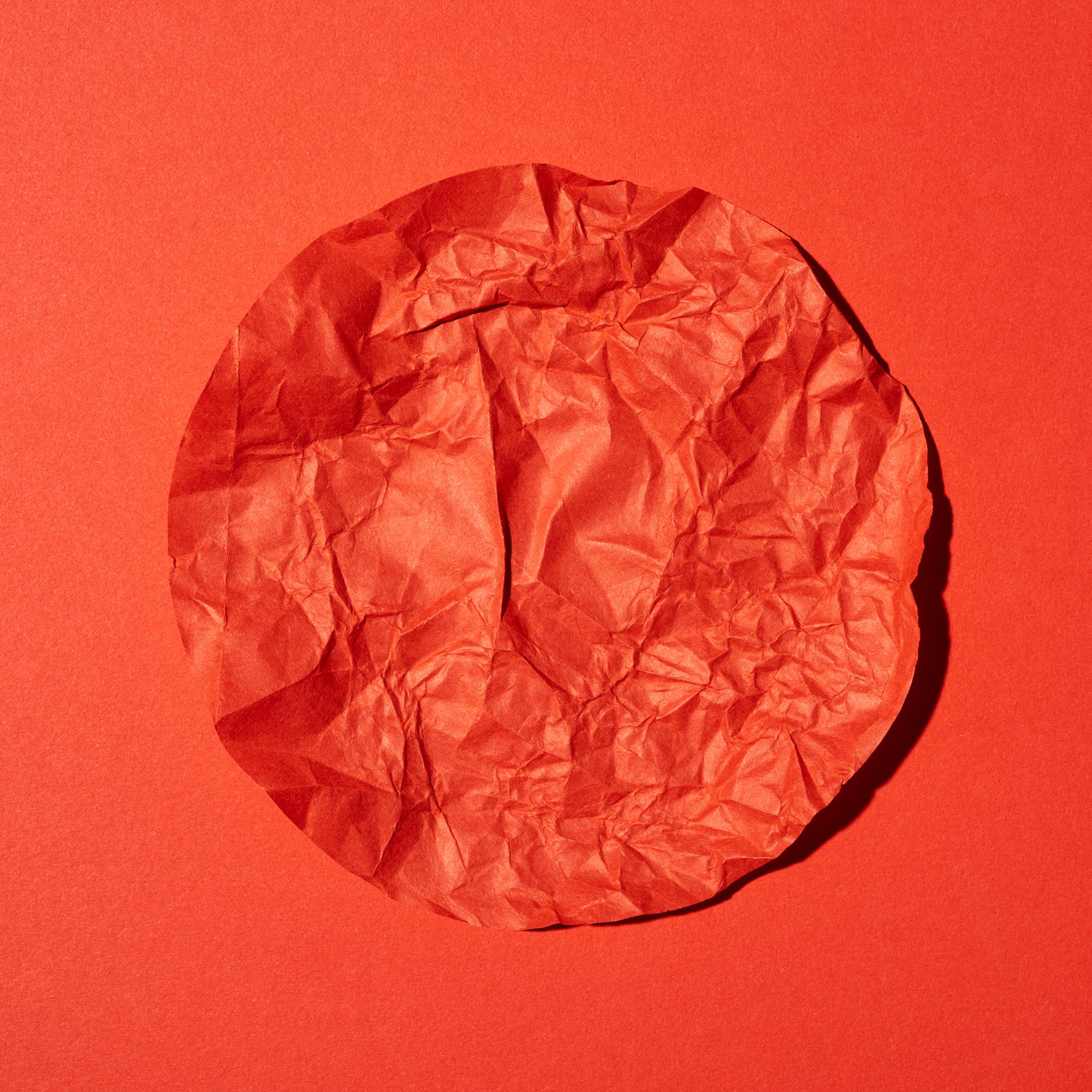 Red-square-3.jpg