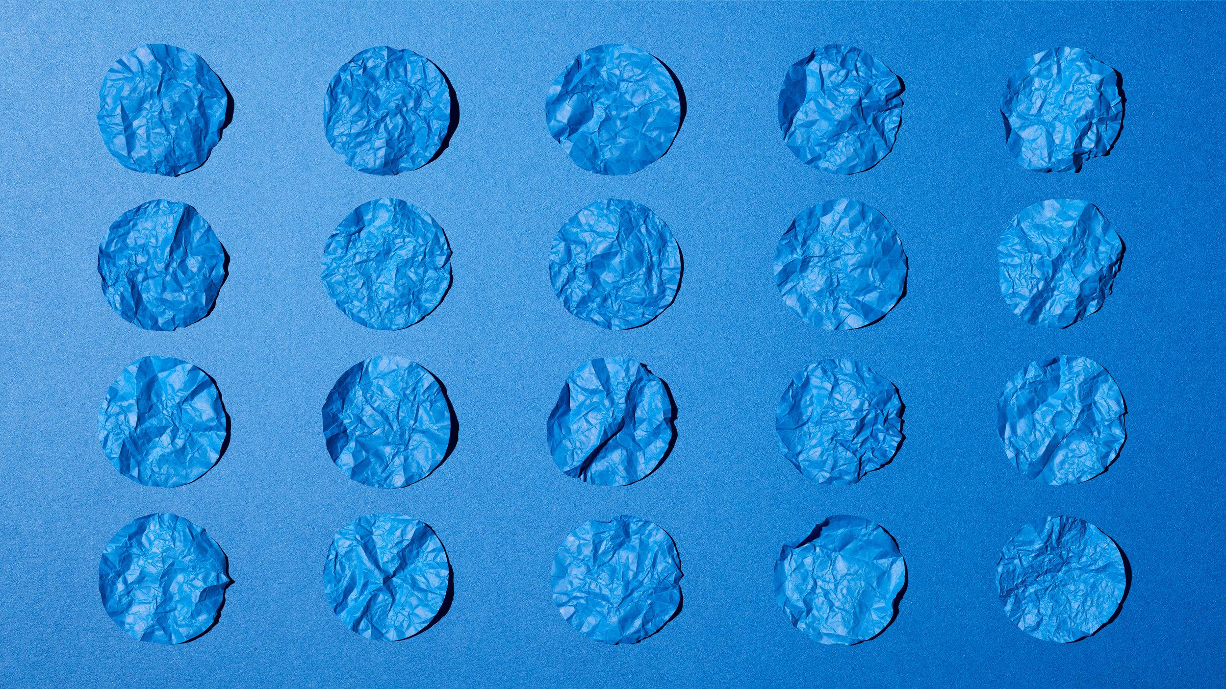 RGB-blue-main.jpg