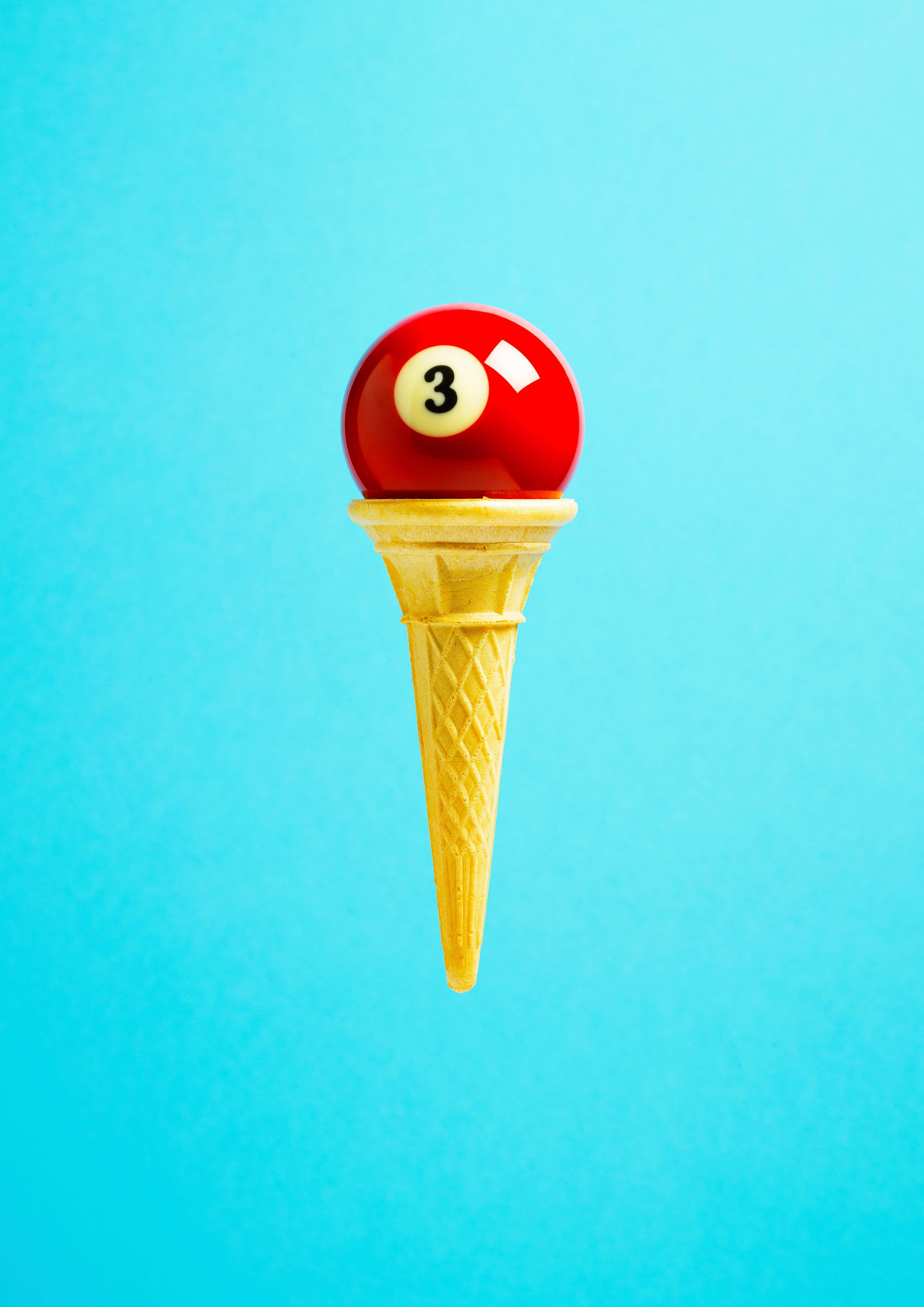 3-Ball.jpg