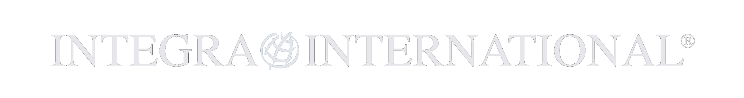 Integra_Logo.png