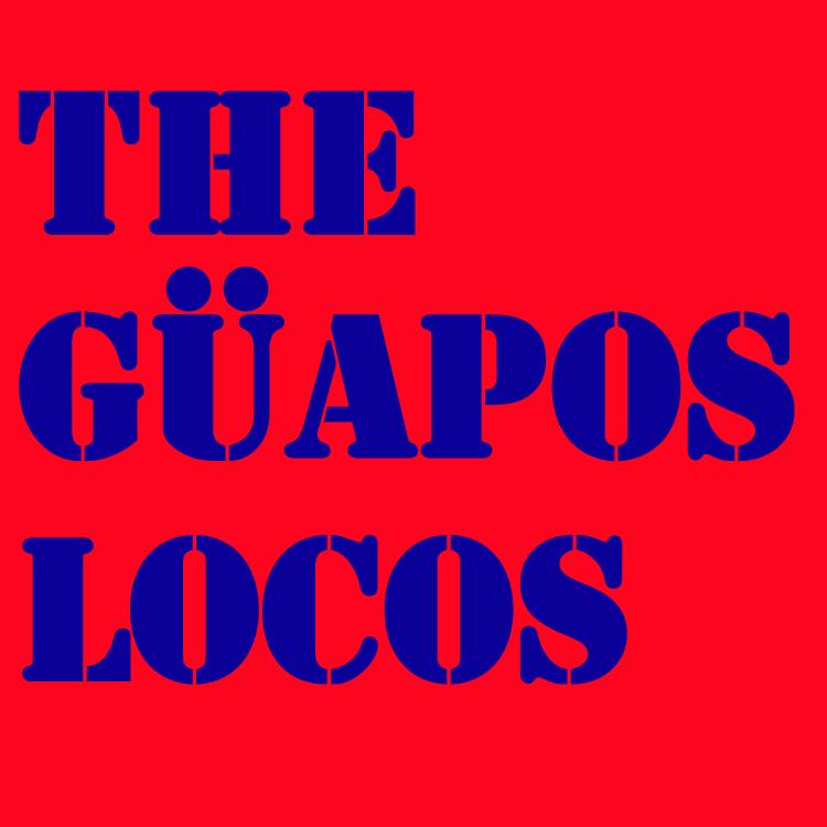 The Güapos Locos.png