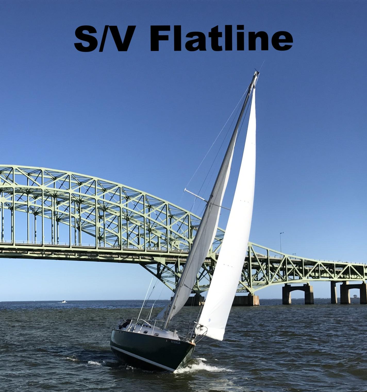 sv flatline words.JPG