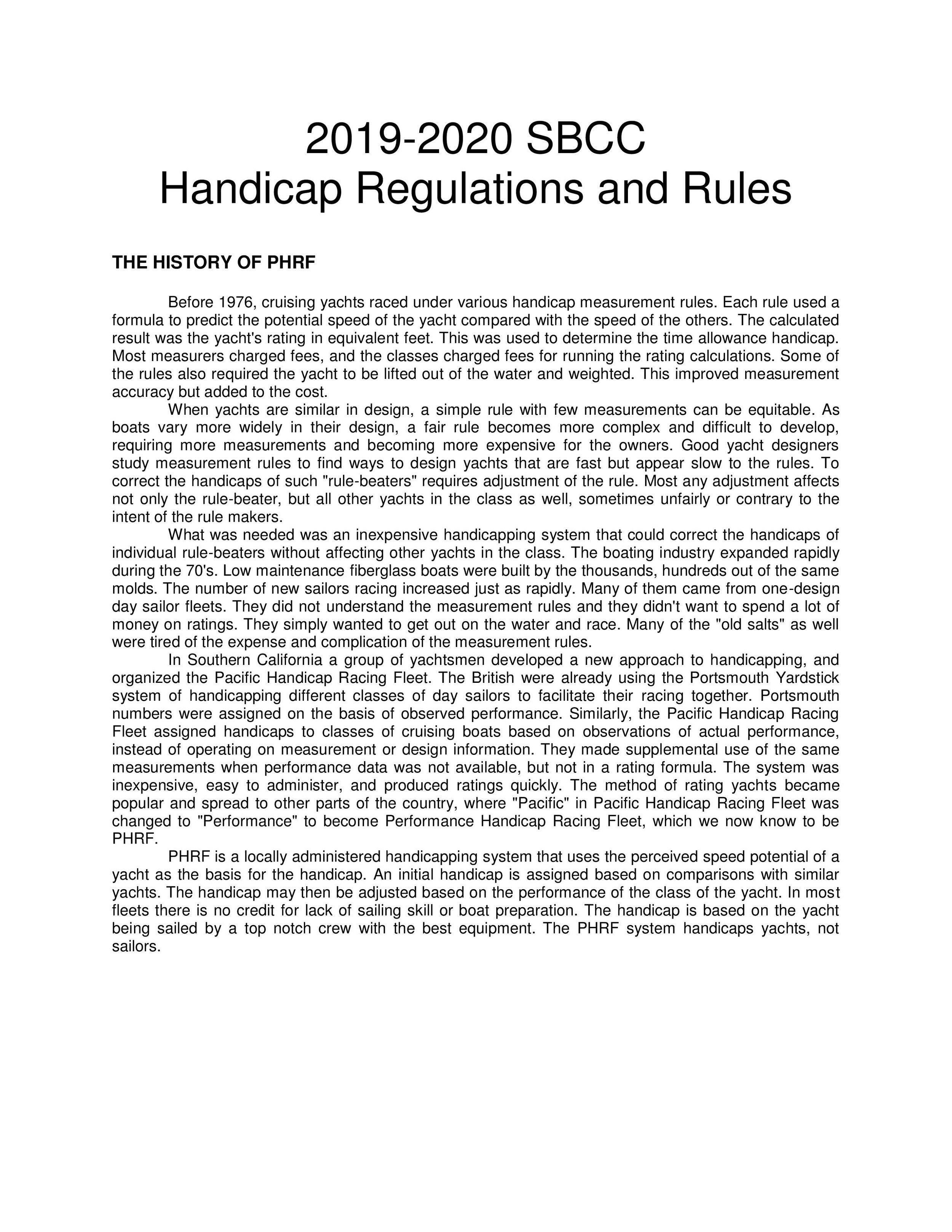 SBCC 2019-2020 PHRF Rules-page-001.jpg