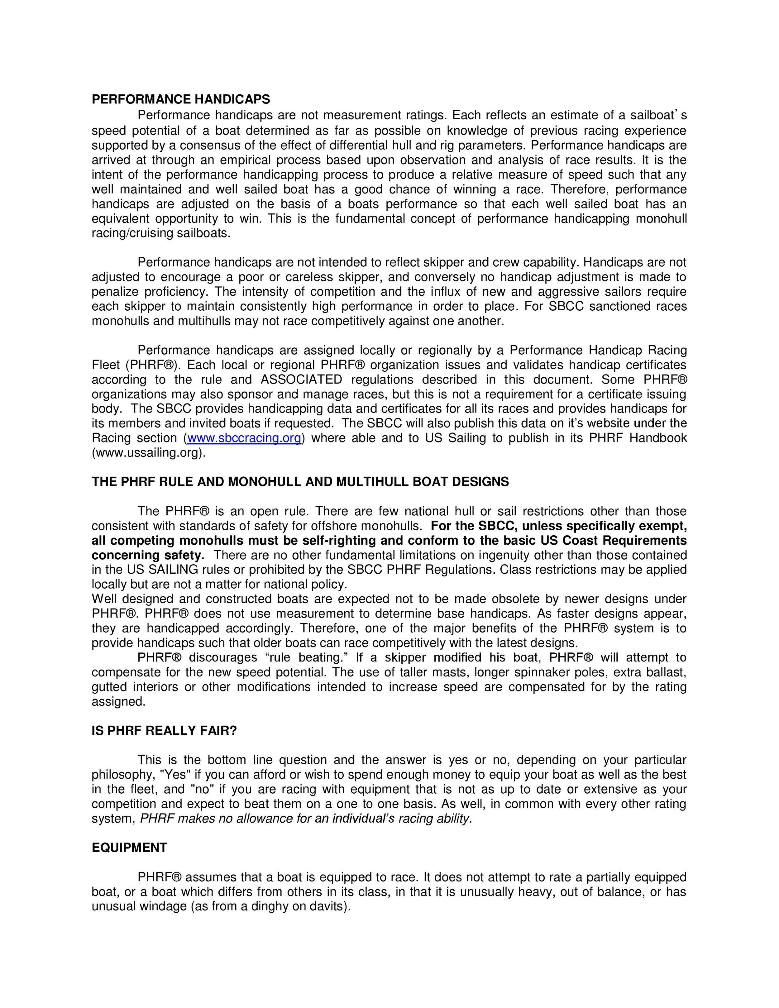 SBCC 2019-2020 PHRF Rules-page-002.jpg
