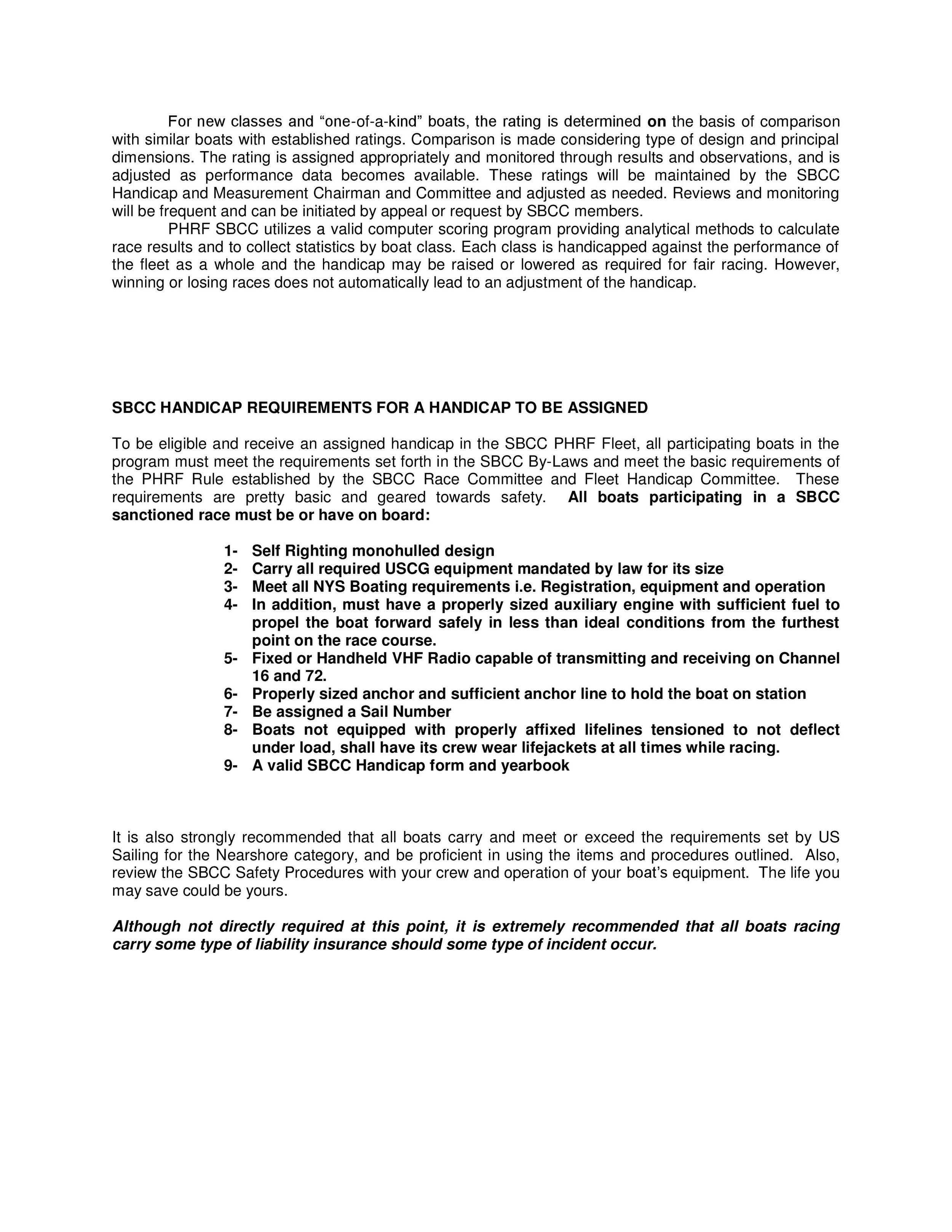 SBCC 2019-2020 PHRF Rules-page-004.jpg