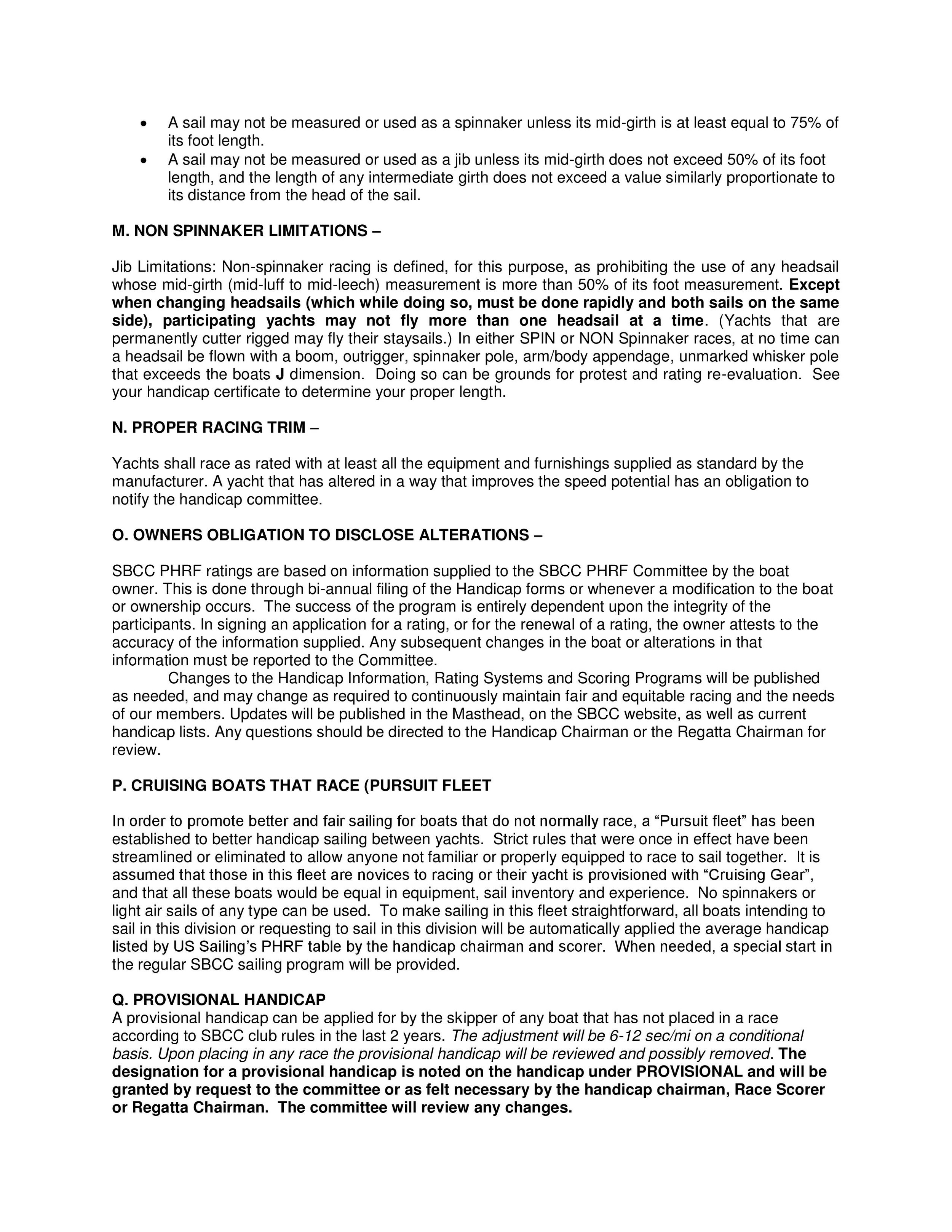 SBCC 2019-2020 PHRF Rules-page-012.jpg