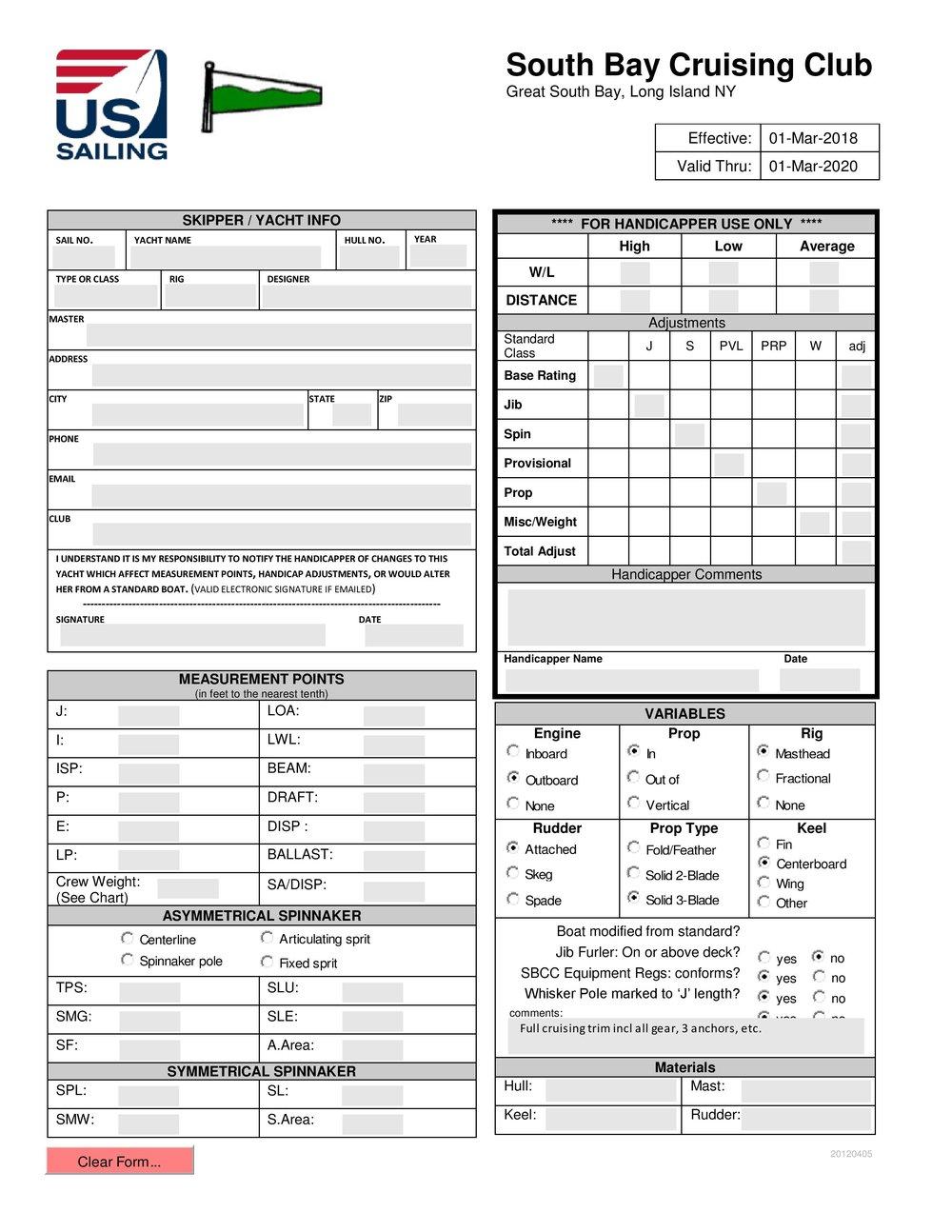 2018+SBCC+Handicap+Form-page-001.jpg