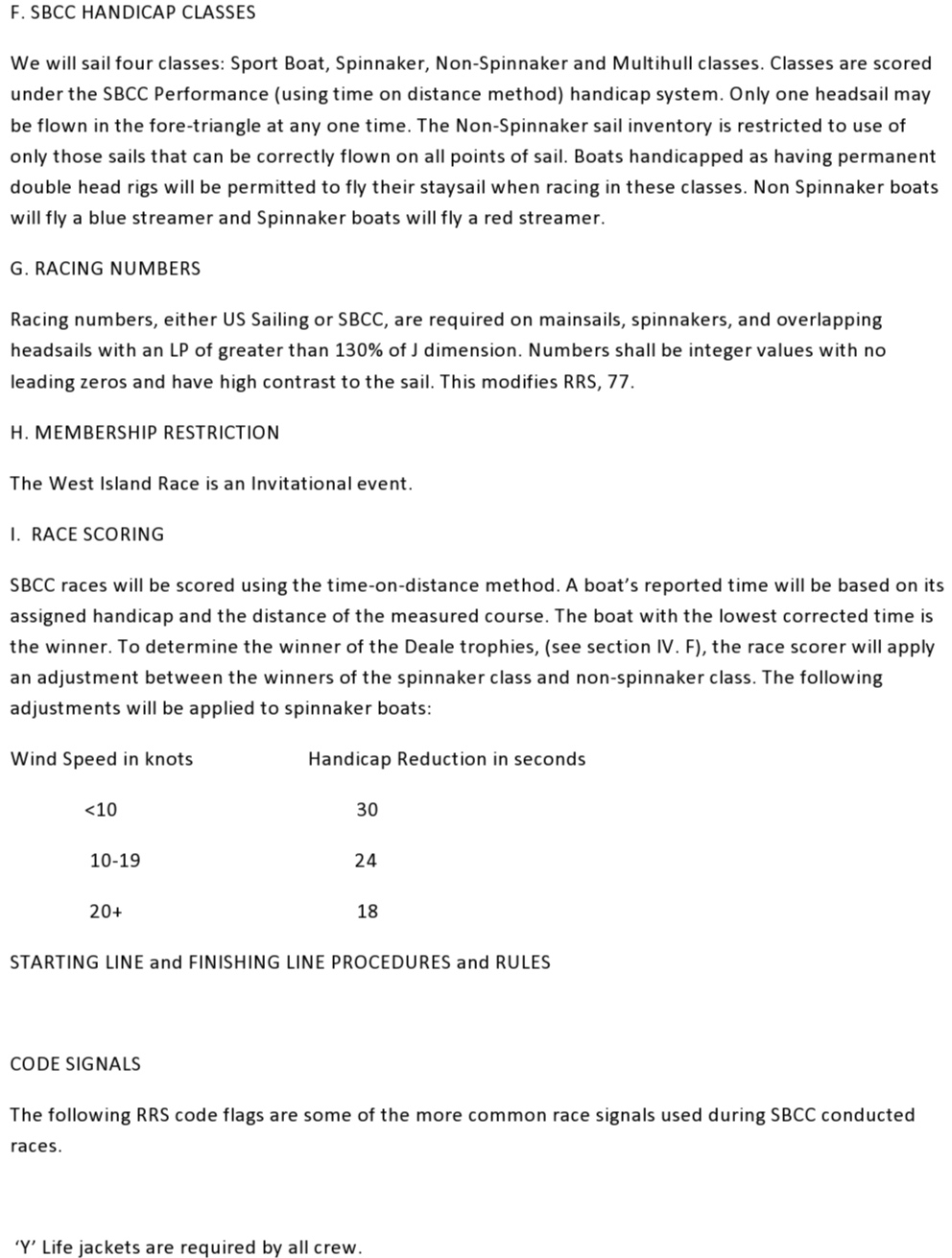 WEST+ISLAND+INVITATIONAL+NOTICE+OF+RACE+SATURDAY+AUG+17TH+2019-page0002.jpg